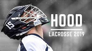 Hood College Men's Lacrosse - Home | Facebook