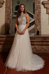 Watters Wedding Dress Size Chart Cristiano Lucci Wedding Dresses Alexandra 39 S Boutique