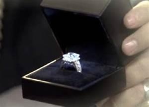 i wanted to tell you but you know nicki minaj With nicki minaj wedding ring