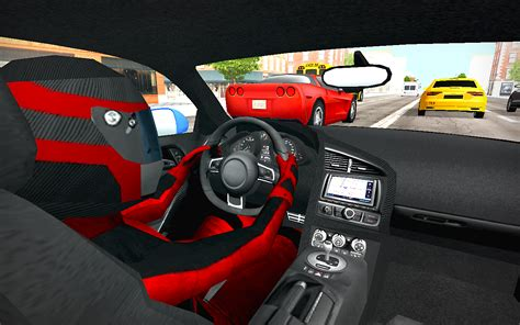 for car 7 best android car for racing on tracks