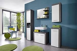 petit meuble de rangement pas cher 10 ensemble meubles With petit meuble de salle de bain pas cher