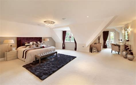 Master Bedroom Office Space by 30 Stunning Bedrooms With Stylish Desks Or Office Spaces
