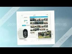 überwachungskamera Mit Bewegungsmelder Und Aufzeichnung Test : berwachungskamera mit bewegungsmelder und aufzeichnung youtube ~ Watch28wear.com Haus und Dekorationen