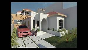 LATEST BUILDING DESIGNS IN THE CARIBBEAN!!! - YouTube