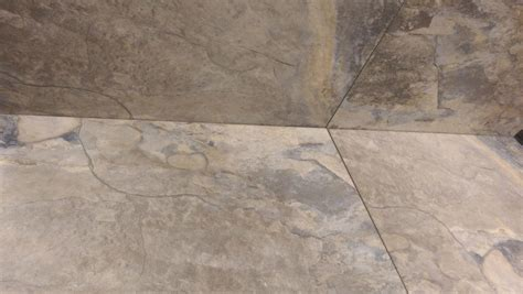 procelain tile pennsylvania slate effect porcelain floor tile deal 60 x 40 inc adhesive grout