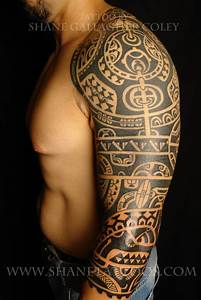 Maori Tattoo Gallery  Dwayne  U0026quot The Rock U0026quot  Johnson Inspired
