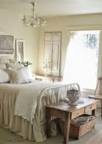 25 best ideas about antique bedroom decor on pinterest