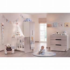 decoration chambre ciel de lit With chambre bébé design avec livraison fleurs ile de la réunion
