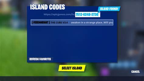 redeem code  fortnite ps