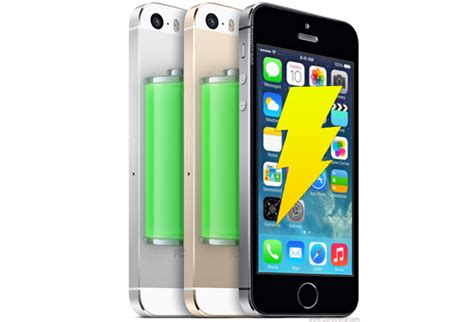 iphone battery test apple iphone 5s battery test vyagers
