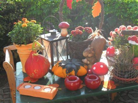 Herbstdeko Für Drinnen by Deko Unser Neues Zuhause Rotschnuffelkatze 22955