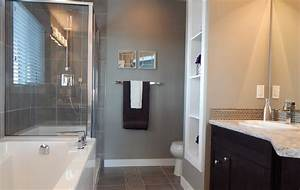 6 astuces pour nettoyer sa salle de bain avec du vinaigre With nettoyer salle de bain vinaigre blanc