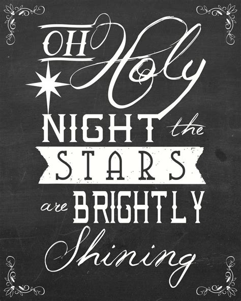 pinterest christmas scripture art 286 best images about chalkboard on chalkboard designs fall chalkboard and