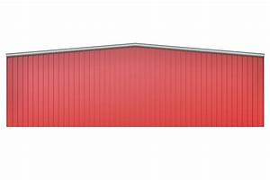 60x80 metal building packages quick prices general With 80x80 steel building