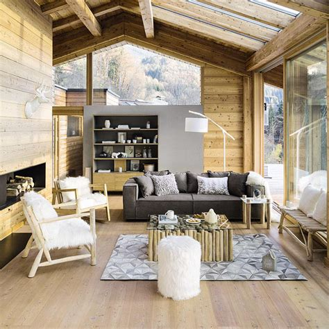 maisons du monde un nouveau magasin en plein cœur de meubles déco d intérieur contemporain maisons du monde