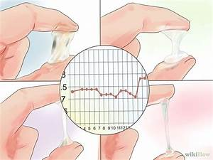 How To Get Ovulation Without Going To Fertility Clinic