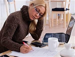 Rechnung Schreiben Als Student : arbeiten auf rechnung jobmensa ~ Themetempest.com Abrechnung