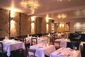 Restaurant Wallpaper cavern home