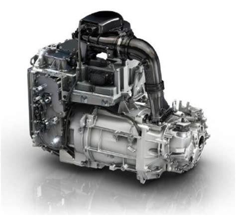 moteur voiture electrique technologie groupe motopropuleur de voiture electrique