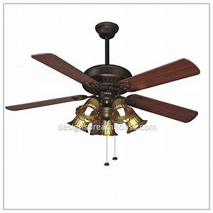 Chandelier beautiful ceiling fan with for