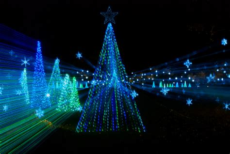 shadrack s christmas wonderland a holiday tradition in