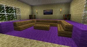 Minecraft Möbel Bauen : m bel minecraft spielen ~ A.2002-acura-tl-radio.info Haus und Dekorationen