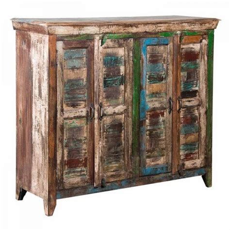 1000 images about reclaimed furniture on