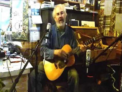 Folk Song Michael Row The Boat Ashore by Wee Sing Michael Row The Boat Ashore K Pop Lyrics Song