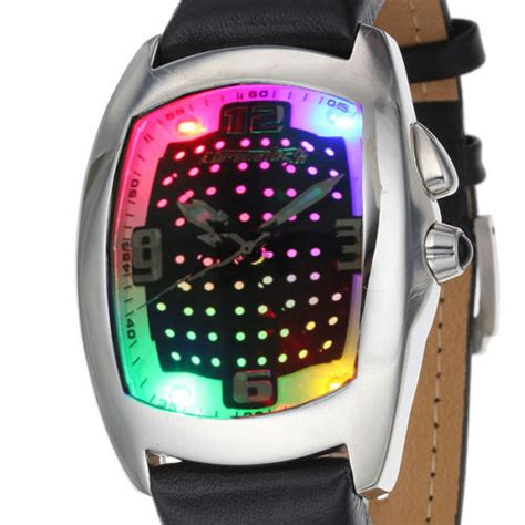 prisma illuminazione led chronotech prisma led lighting s by breil ebay