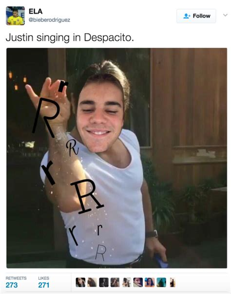 Despacito Memes - memes despacito justin bieber memes pinterest justin bieber memes and humor