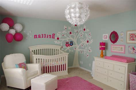 bedroom wonderful girl designs for bedrooms wall decorations teenage bedroom ideas paint