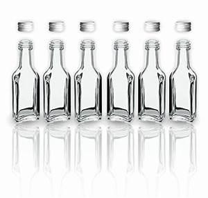 Flaschen Zum Befüllen : m bel von erhard trading f r k che g nstig online kaufen bei m bel garten ~ Orissabook.com Haus und Dekorationen