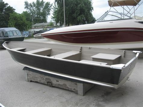 Starcraft Boats Website by 14 Ft Starcraft Fishing Boat Pictures To Pin On Pinterest