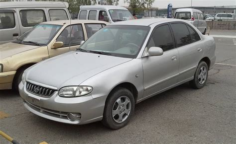 electric and cars manual 1995 hyundai accent electronic valve timing 1995 hyundai accent base sedan 1 5l manual