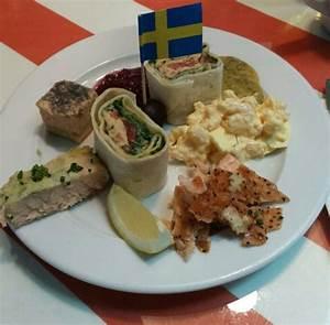 Ikea Frühstück öffnungszeiten Essen : 31 best schwedisches essen images on pinterest ikea ikea ikea and rezepte ~ Yasmunasinghe.com Haus und Dekorationen