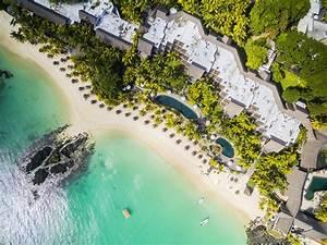 Die Schönsten Gewächshäuser : entdeckt die sch nsten str nde auf mauritius ~ Michelbontemps.com Haus und Dekorationen