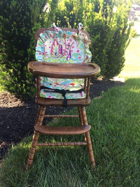 target eddie bauer high chair cover 100 eddie bauer wooden high chair cushion tutorial