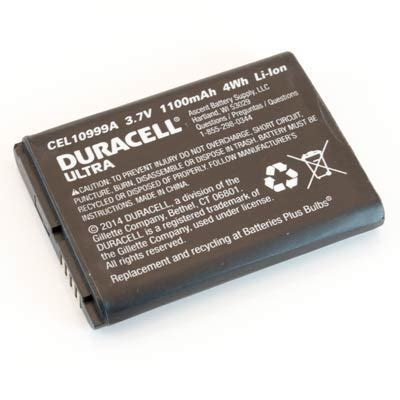 Get wallcraft app for your phone. Motorola BN70 Cell Phone Batteries at Batteries Plus Bulbs