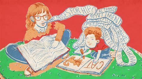 problem  teaching preschool teachers npr ed npr