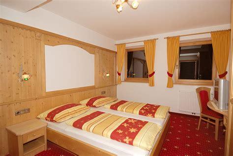 Appartamenti Vacanze Vipiteno by Appartamenti Zollhof Appartamenti Vipiteno Agriturismo