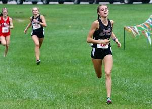 GIRLS CROSS COUNTRY: Valparaiso bounces back at semistate ...