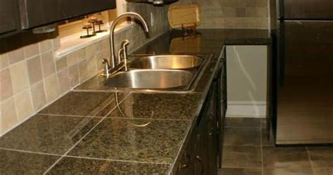 cost of stainless steel countertops stainless steel countertops