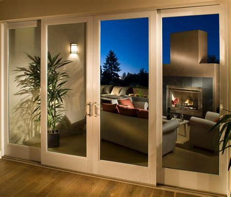 sliding glass doors architectural sliding door contemporary architect design