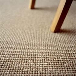 best carpets types of carpet
