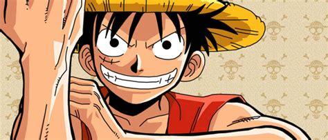 12 Fakta Unik One Piece Yang Nggak Kamu Tahu!
