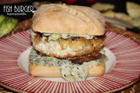 cuisine irlande fish burger irlande 2 blogs de cuisine