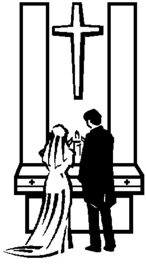 Image result for Matrimony  CLIP ART