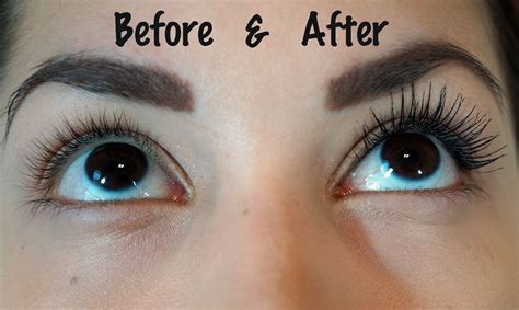 best mascara 10 products tips tricks for best drugstore mascara use