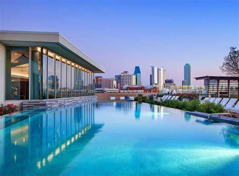 Vv&m Apartments In Dallas Tx