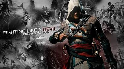 Creed Wallpapers Assassin Backgrounds